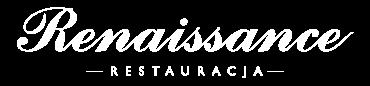 Restauracja Renaissance Szczecin