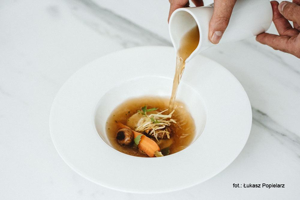 Renaissance-Szczecin-Fine-Dining-Week-1